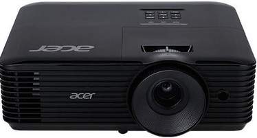 Acer Basic X138WHP DLP Projector Black