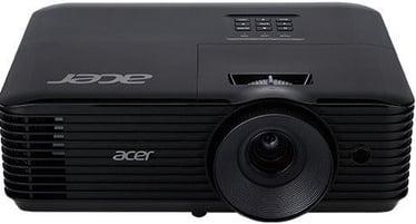 Projektor Acer Basic X138WHP DLP Black