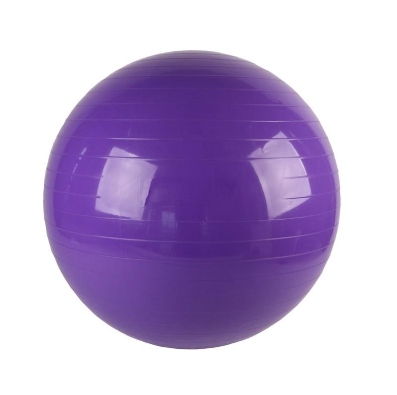 Gimnastikos kamuolys VirosPro Sports, Ø 75 cm