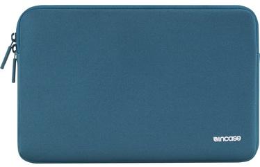 "Incase Classic Sleeve for MacBook 12"" Deep Marine"