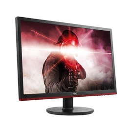 Monitorius AOC G2460VQ6, 24""