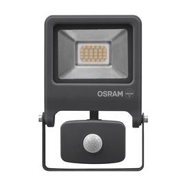 Prožektorius Osram Endura 20W, 4000K, 700–4,000lm, LED