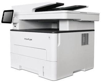 Лазерный принтер Pantum M7300FDW