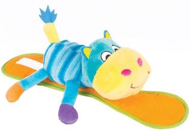 Happy Snail Hippopotamus 14HSK03BU