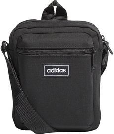 Adidas Festival Bag FL4046 Black