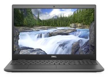 """Klēpjdators Dell Latitude 3510 273535948 PL Intel® Core™ i3, 8GB/256GB, 15.6"""""""