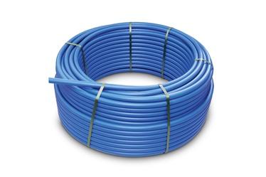 Водопроводная труба Zinplast, 25 мм
