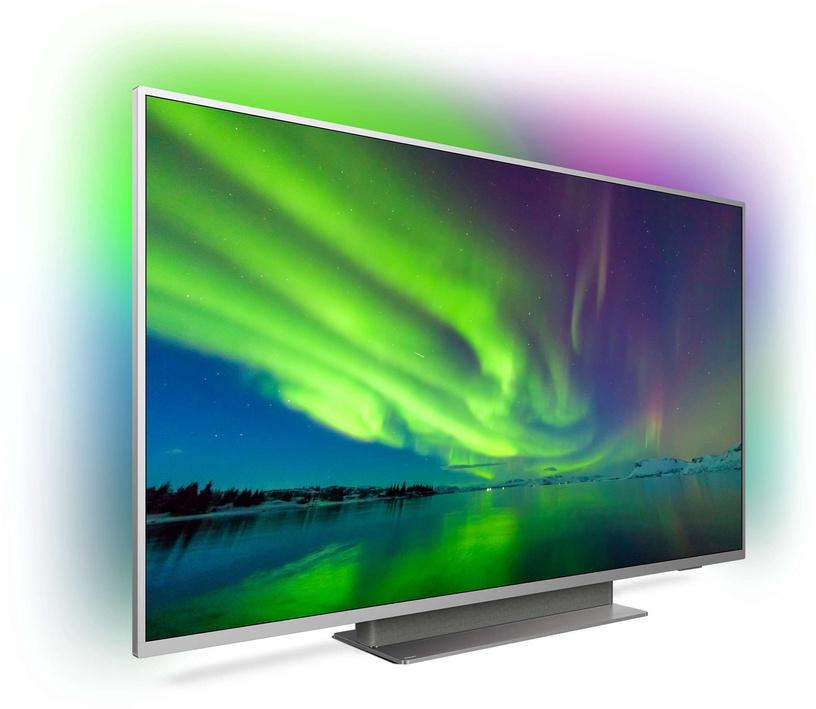 Televiisor Philips 55PUS7504/12