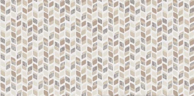 Viniliniai tapetai Sintra 550533