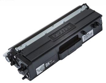 Lazerinio spausdintuvo kasetė Brother TN426BK Toner Cartridge Black