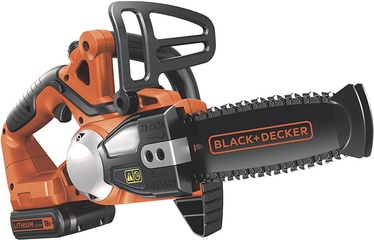 Black & Decker GKC1820L20K Electric Chainsaw