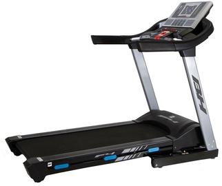 BH Fitness F4 G6426I Treadmill