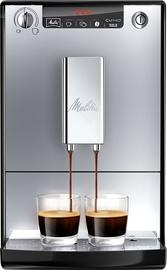 Melitta Caffeo Solo Coffee E950-103
