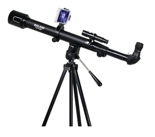 Telescope galaxy tracker 525 32025