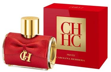 Parfüümid Carolina Herrera CH Privee 50ml EDP