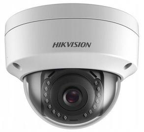 Kuppelkaamera Hikvision DS-2CD1143G0-I (2.8mm)