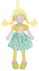 Beppe Rag Doll Cornelia 38cm 13179