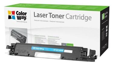 ColorWay Econom Toner Cartridge Black