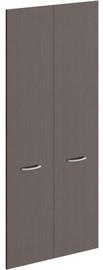 Skyland Dioni DHD 42-2 Doors 42.2x190x1.8cm Wenge Magic