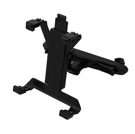 Blow Tablet Holder Alone US-16 75-316 Black