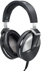 Ultrasone Performance 860 Over-Ear Headphones Black