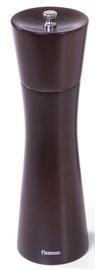 Fissman Round Pepper Mill 21x6cm