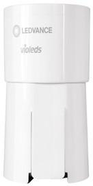 Очиститель воздуха Ledvance UVC LED Hepa Air Purifier