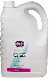 Ronney Acetone Basic 5000ml