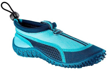 Fashy Kids Swimming Shoes Blue 30