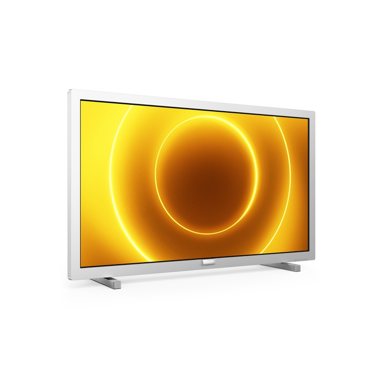 Televizorius Philips 24PFS5525/12 Full HD