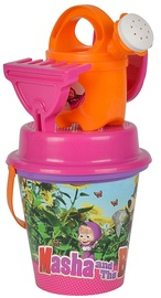 Simba Masha & The Bear Bucket/​Accessories 9306194