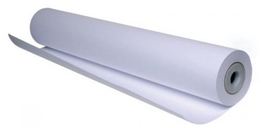 Emerson Paper Roll For Ploter 610mm x 50m 80g