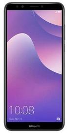 Huawei Y7 2018 16GB Black