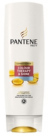 Pantene Color Protect & Shine Conditioner 200ml