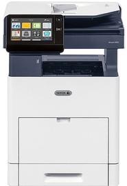 Xerox Versalink B605V/S
