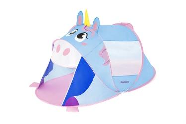 Vaikiška palapinė Bestway Unicorn Play