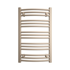 Enix Dalis DT Towel Dryer Beige 500x818mm