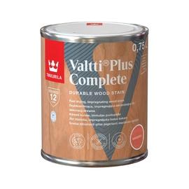 Immutusaine Tikkurila Valtti Plus Complete, 0.75 l