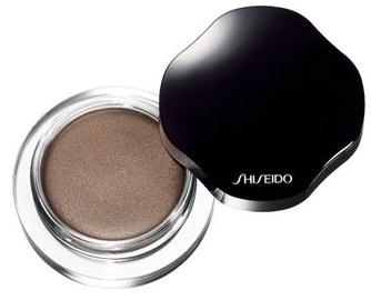 Shiseido Shimmering Cream Eye Color 6g BR306