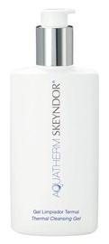 Skeyndor Aquatherm Thermal Cleansing Gel 250ml