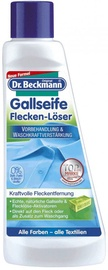 Dr.Beckmann Gall Soap Containing Pre-wash Stain Remover With Lime Scent 500ml