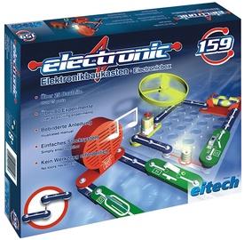 Eitech Electronic Set C159