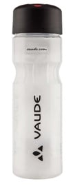 Vaude Drink Clean Bike Bottle 750ml