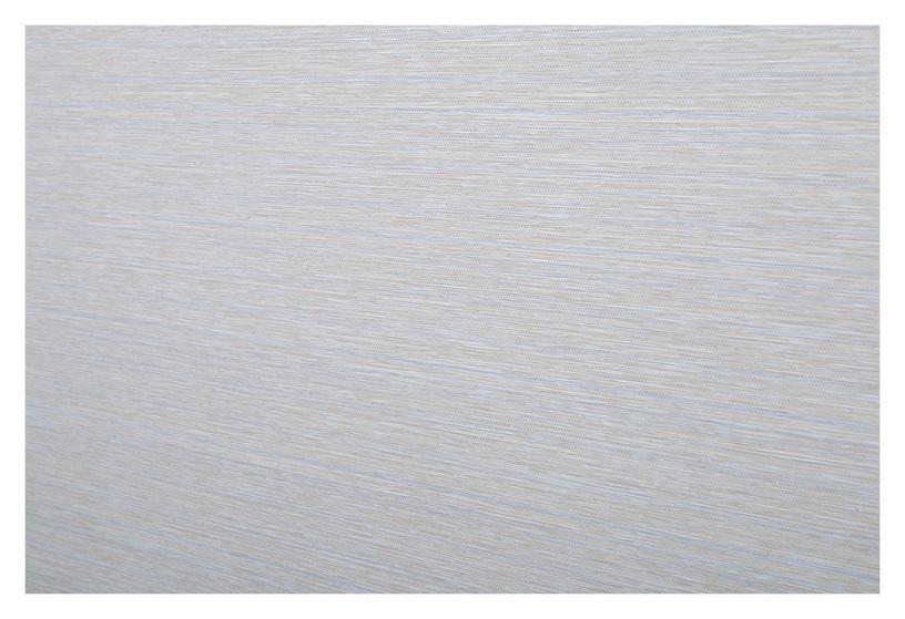 Veltņu aizkari Domoletti Prestige 18, 1600x1700 mm