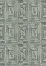 Kilimas Ragolle Genova 938-0305_5555-50, 195x135 cm