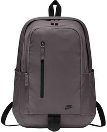 Nike Backpack Soleday BA5532 020