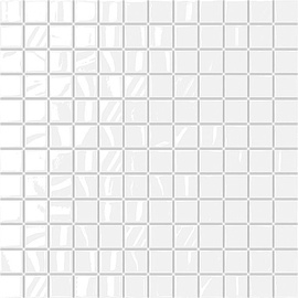 Keraminės dekoruotos sienų mozaikos Whitehall Temari, 29.8 x 29.8 cm