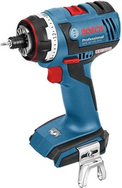 Bosch GSR 18 V-EC FC2 Cordless Drill without Battery