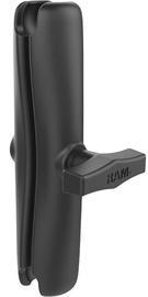 Stiprinājums RAM Mounts Double Socket Arm