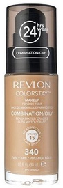 Revlon Colorstay Makeup Combination Oily Skin 30ml 340